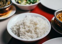 How Long Does it Take to Cook Rice in a Rice Cooker