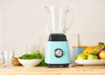 How to Clean a Ninja Blender and Use It Safely at Home